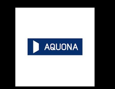 La oficina de Aquona en Almagro atenderá de forma presencial, con cita previa,martes y jueves