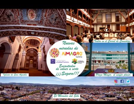 La Dirección general de Turismo pone en marcha el programa Conoce Castilla-La Mancha