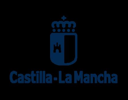 Ampliación de  Ayudas al Comercio Minorista de Castilla la Mancha