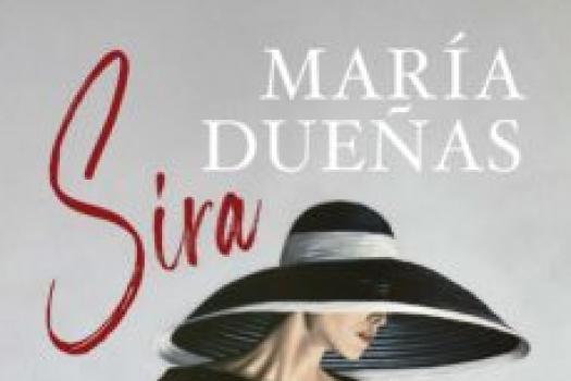 MARÍA DUEÑAS - Sira