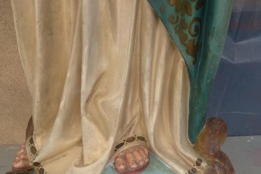 Restauración alpillera - final-