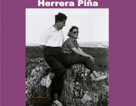Exposición La mujer en la fotografía de Herrera Piña