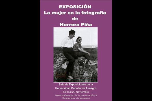 Exposición - Universidad Popular