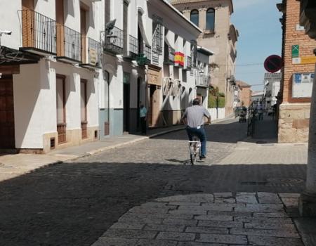 La Diputación convoca un concurso de fotografía del patrimonio histórico y cultural de la provincia