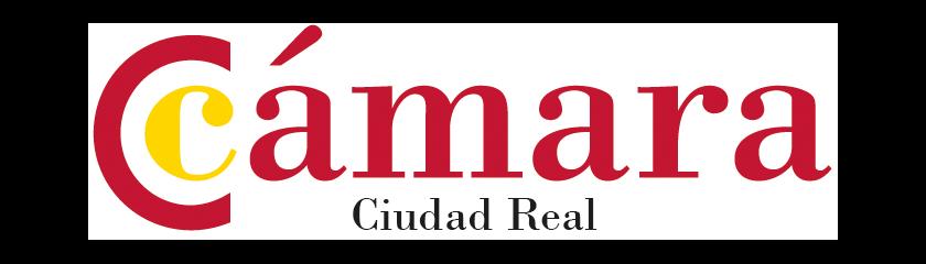 Formación online gratuita de la Cámara de Comercio de Ciudad Real