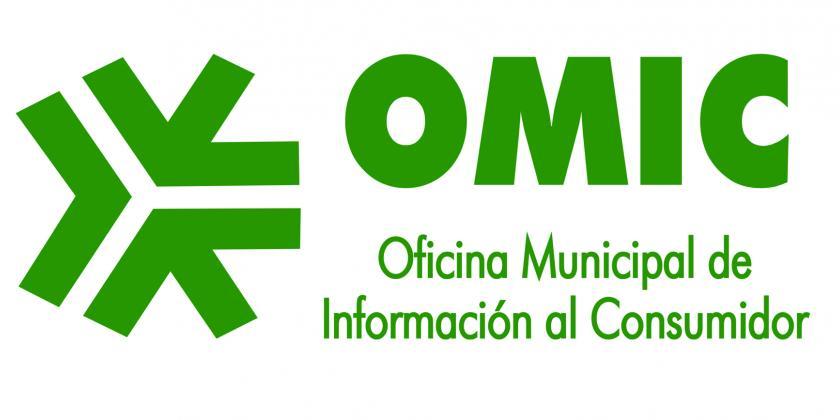 El Ayuntamiento de Almagro estrena página web y con ella, también la OMIC