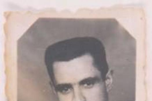 Francisco Carretero