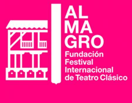El Festival Internacional de Teatro Clásico de Almagro se celebrará del 14 al 26 de julio  garantizando la seguridad sanitaria, de acuerdo a la normativa, a trabajadores, compañías y público