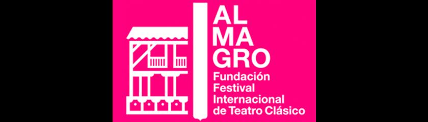 La Comunidad Valenciana será la primera región de España invitada en el Festival Internacional de Teatro Clásico