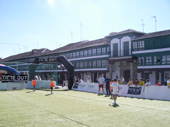 Ftbol_3x3._Plaza_Mayor