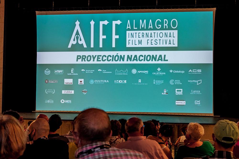 El deporte femenino, el bulling o el tráfico de drogas, temas candentes que se proyectaron en el Programa Nacional del Festival Internacional de Cine de Almagro