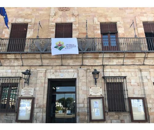 El Ayuntamiento prohíbe las hogueras de San Antón