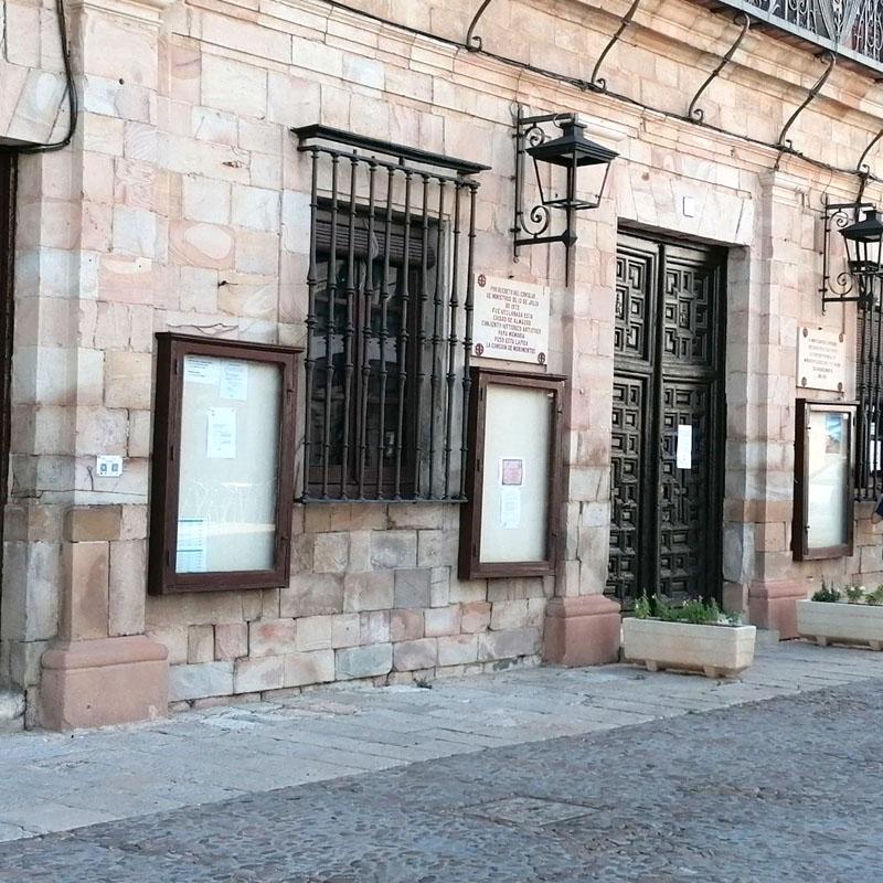 El Ayuntamiento gestiona la solicitud del sistema Cl@ve como herramienta de acceso a la administración electrónica