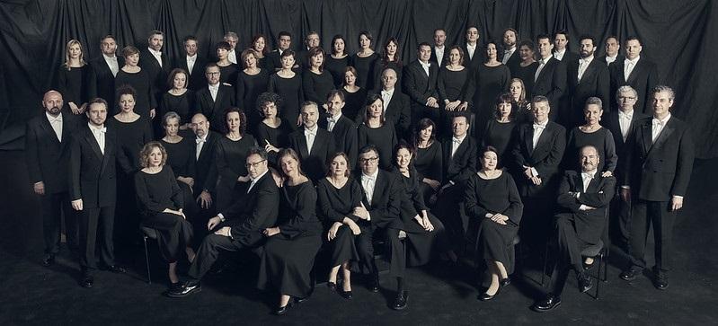 La Comunitat Valenciana brillará en el Festival Internacional de Teatro Clásico con una muestra teatral y musical de lo mejor de su etapa áurea