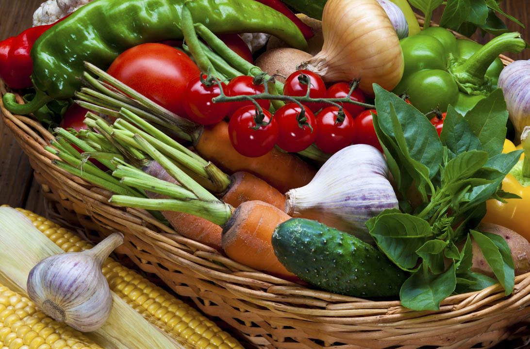 Las tiendas de alimentos y productos de primera necesidad de Almagro facilitan quedarse en casa