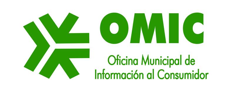 La Oficina Municipal de Consumo informa de varias cuestiones relacionadas con las devoluciones de compras y billetes de transporte