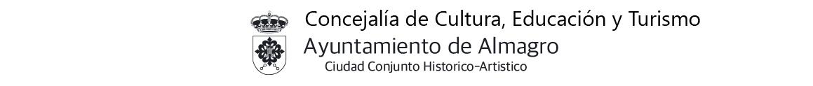 Banner Cultura