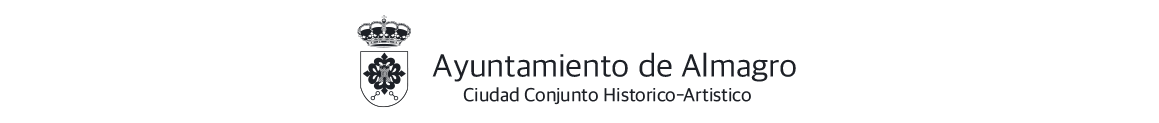Banner Ayuntamiento
