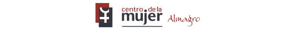 Banner Centro de la Mujer