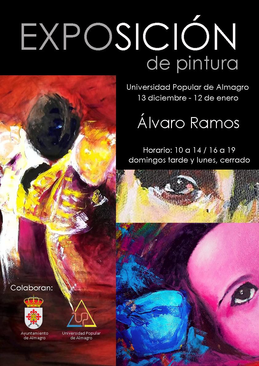 Exposición Pintura taurina