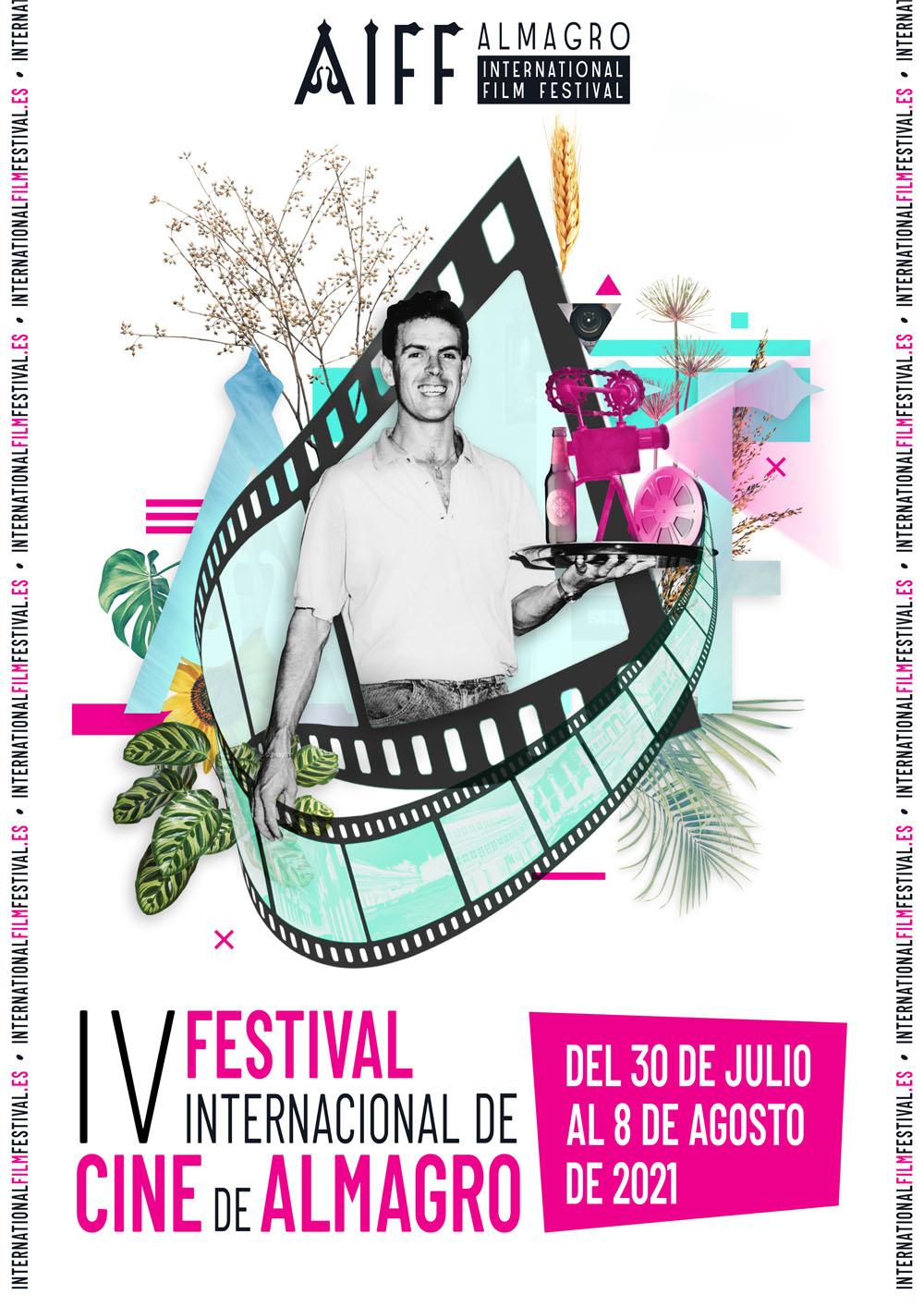 Festival Internacional de Cortometrajes de Almagro (AIFF)