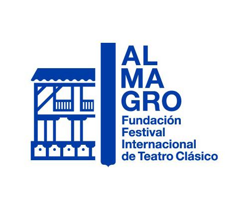 Continúa abierta la convocatoria de presentación de propuestas para el 44º Festival de Almagro