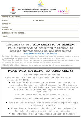 INSCRIPCION_FORMACIN_ON-LINE_web